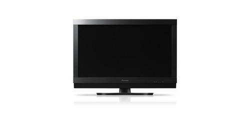 TV KRL-32V
