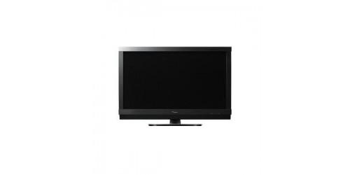 TV KRL-37V