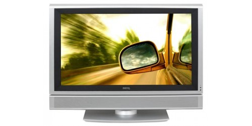 TV VL3735