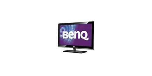 TV E26-5500