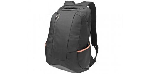 Torby, plecaki, pokrowce do laptopów