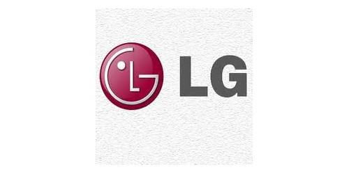 TV LCD LG 22LK330