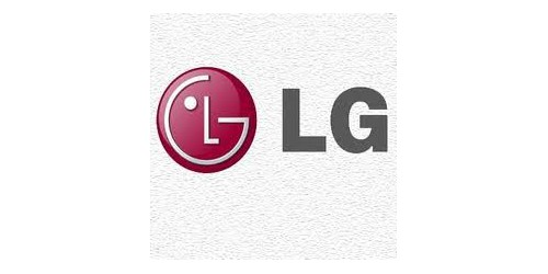 TV LCD LG 37LK430