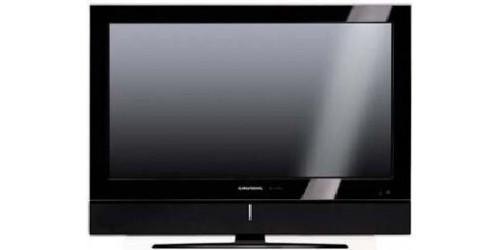 TV 32 LXW 82-8600