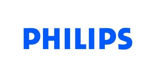TV 3D PHILIPS 40PFL8605H 8670