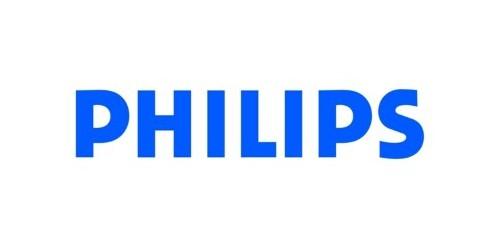 TV 3D PHILIPS 46PFL8605H 8670