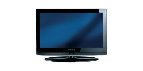 TV Vision 26 4900 H