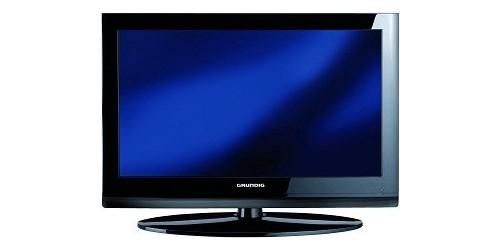 TV Vision 4 26 4931
