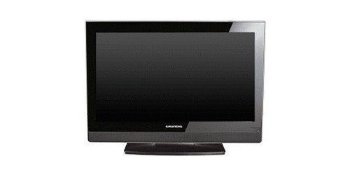 TV Vision 4 32-4931 T