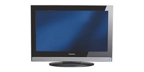 TV Vision 6 42-6950 T