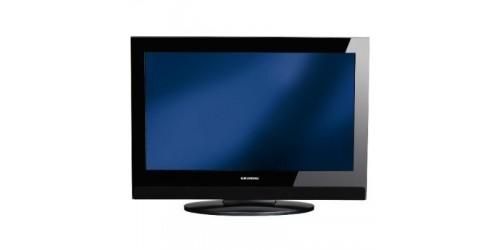 TV Vision 7 42-7975 T / C