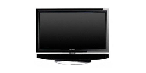 TV Vision 9 26-9940 T/C