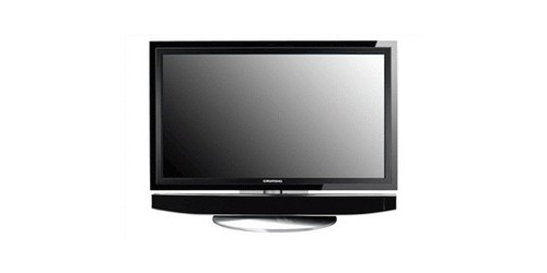 TV Vision 9 37-9980 T
