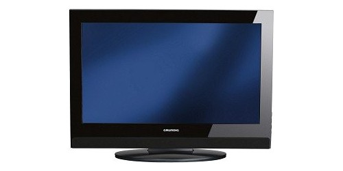 TV Vision 9 47-9970