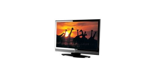 TV HLH 26855