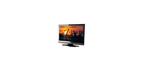 TV HLHW16955 DVD