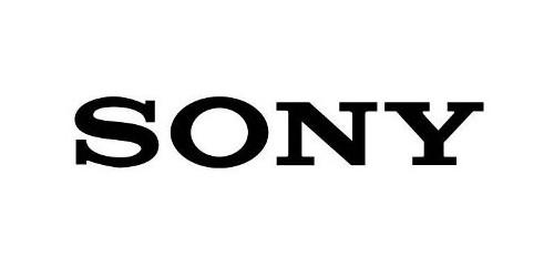 TV Sony KDL-40W5800