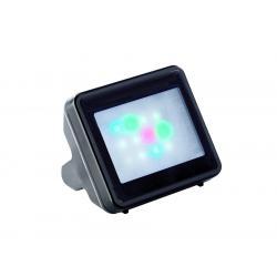 Symulator telewizora Maclean TVSYM01