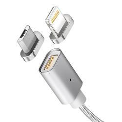 Wtyk magnetyczny MICRO USB do kabla magnetycznego Maclean MCE162